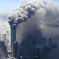 A dying CIA agent confessing to blowing up World Trade Center Building 7 on through a controlled demolition is fake news. There is no truth to a report that a CIA agent's deathbed confessi… World Trade Center, Trade Centre, Wtc 9 11, 11 September 2001, Singles Events, We Will Never Forget, Inside Job, Us Government, Conspiracy Theories