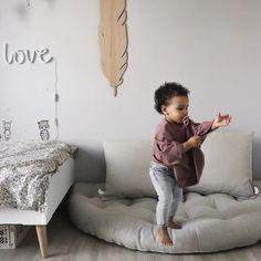 Inspiroidu - Futonnetti.fi Couch, Furniture, Home Decor, Settee, Decoration Home, Sofa, Room Decor, Home Furnishings, Sofas