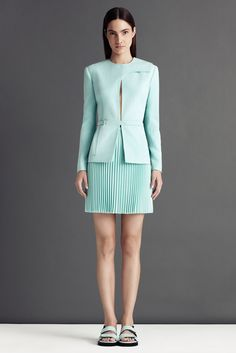 Christopher Kane Resort 2013 - Collection - Gallery - Style.com