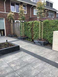 Pergola Kits Home Depot Code: 8206660045 Garden Paving, Garden Pool, Balcony Garden, Summer Garden, Garden Landscape Design, Small Garden Design, Backyard Patio Designs, Backyard Landscaping, Backyard For Kids