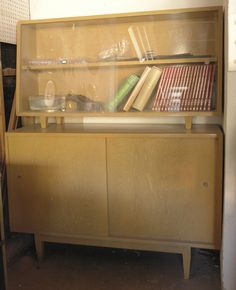 1000 images about 1950 39 s blond furniture on pinterest wakefield