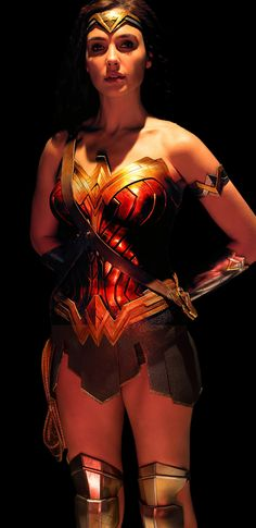 Justice League 2017, Download Hair, Dc Comics Art, Movie Wallpapers, Movie Collection, Gal Gadot, Hd Movies, Sexy Women, Wonder Woman