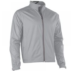 3c3ced4b26d Zero Restriction Mens Cloud Full Zip Wind Jacket from  golfskipin Mens Golf  Outfit