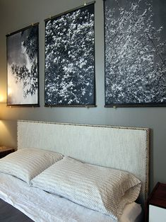 Cheap Wall Art diy cheap large wall art | woods and walls