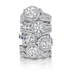 @arthursjewelers posted to Instagram: Affordable diamond engagement rings by Fana available at Arthur's Jewelers. . . #affordable #engagementring #weddingring #diamondring #proposal #engagementrings #diamondjewelry #weddingrings #marryme #isaidyes #howheasked #shesaidyes #ido #wifetobe #arthursjewelers #kingofdiamonds #mnbride #mnjeweler #mngirl #minneapolis #stpaul #minnesota #twincities #jeweler Diamond Rings, Diamond Engagement Rings, Diamond Jewelry, Affordable Rings, Fire Heart, Minneapolis, Proposal, Jewelry Stores, Minnesota