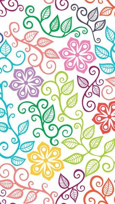48 ideas wall paper phone pattern gift wrapper for 2019 New Wallpaper Iphone, Trendy Wallpaper, Cellphone Wallpaper, Textured Wallpaper, Flower Wallpaper, Mobile Wallpaper, Cute Wallpapers, Paisley Wallpaper, Paisley Art