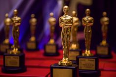 Oscar Nominees - the flops and the failures