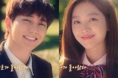 692 Best Korean , Chinese , Japanese & Thai Drama/Movie