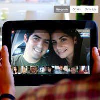 9 Razones para usar los Hangouts de Google  en tu negocio