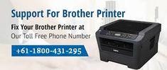 Brother Printer Customer Service Phone Number To Setup Brother Printer Driver Wireless Printer, Printer Scanner, Laser Printer, Brother Dcp, Your Brother, Black And White Printer, Best Printers, Brother Printers