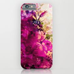 http://society6.com/product/climbing-roses-8vf_iphone-case