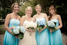 e287dfd3cfa2 How To Choose Right Bridesmaid Dresses For Your Big Wedding Day Royal Blue Bridesmaid  Dresses,