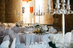 wedding orvieto La Domus  full decor photos below  http://www.prestigeweddingsitaly.com/la-domus-orvieto-wedding-venue-real-wedding-ciara-craig/