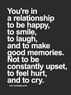 Super Quotes Love Hurts Letting Go So True Ideas New Quotes, True Quotes, Great Quotes, Quotes To Live By, Motivational Quotes, Funny Quotes, Inspirational Quotes, Smile Quotes, Letting Go Of Love Quotes