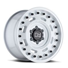 Off Road Wheels | Truck and SUV Wheels and Rims by Black Rhino Truck Rims, Truck Wheels, Black Rhino Wheels, Off Road Wheels, Offroad, Trucks, Off Road, Truck