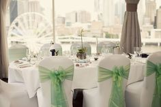 Level 12 Rooftop Wedding | Rydges South Bank | Brisbane