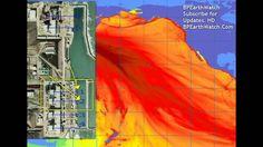 Massive Failure at Fukushima.