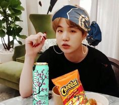 Read from the story My Anything Book by ImJ-hoe (Ari) with 23 reads. random, memes, I just love edits of kpop idols with nails and bonnets. Bts Memes Hilarious, Funny Relatable Memes, Bts Meme Faces, Funny Faces, Bts Face, Bts Girl, Bts Reactions, Bts Chibi, Bts Suga