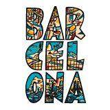 logo Barcelona, Mariscal