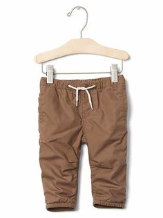 Baby Clothing: Baby Girl Clothing: jeans & pants | Gap