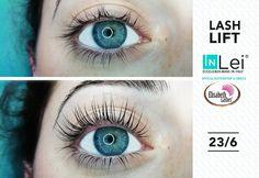 📆Αθήνα 23/6  🔝Εκπαιδεύσου τώρα στην πιο hot 💥τεχνική που έχει κερδίσει παγκόσμια, εκατομμύρια οπαδούς! Η Elisabeth Lashes σου εξασφάλισε ολοκληρωμένη θεραπεία lashlift με το πολύτιμο lashfiller σε αποκλειστική διάθεση για όλη την Ελλάδα από την εταιρεία InLei Greece Lash Lift, Lashes, Eyelashes, Eye Brows