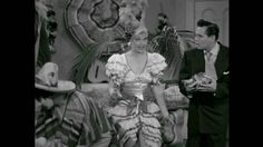 "I Love Lucy Episode ""Be A Pal"" When I first saw this episode I laughed so hard until I cried! Lucille Ball was a true comedic genius! I Love Lucy Show, My Love, I Love Lucy Episodes, Carmen Miranda, Lucille Ball, Funny Clips, Laughing So Hard, Cool Things To Make, Movie Tv"