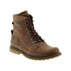 "Timberland Earthkeeper 6"" Waterproof Boots"