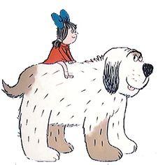 maxipes fík - Hledat Googlem Alice In Wonderland, Illustrators, Snoopy, Cartoon, Retro, Kids, Czech Republic, Fictional Characters, Young Children