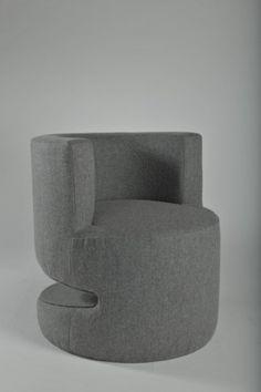 bite_rocking chair_1