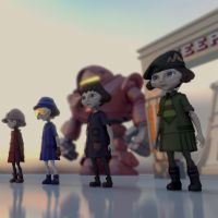 Sony shutting down  The Tomorrow Children  after just one year http://www.gamasutra.com/view/news/301242/Sony_shutting_down_The_Tomorrow_Children_after_just_one_year.php?utm_campaign=crowdfire&utm_content=crowdfire&utm_medium=social&utm_source=pinterest