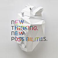 CuoreMotore – Hyundai. New Thinking. New Possibilities. | Happycentro