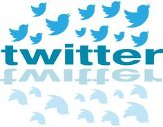 10 Tips to Increase Your Blog Traffic Using Twitter