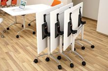 Elite Flip Top Table Product Code: SST 01. Flip Top Tables Are Available In