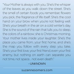Miss my mom so much. Even though distance separates us. I love you mom~ ChaBoo I Miss My Mom, Love You Mom, Mothers Love, Happy Mothers, Mom Quotes, Great Quotes, Inspirational Quotes, Quotable Quotes, Family Quotes