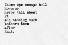by Charles Bukowski Truth Poetry Quotes, Words Quotes, Me Quotes, Girl Quotes, Qoutes, The Words, Oscar Wilde, Pretty Words, Beautiful Words
