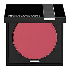 MAKE UP FOR EVER Eyeshadow Dark Antique Pink  67