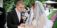 Trauversprechen Eheversprechen