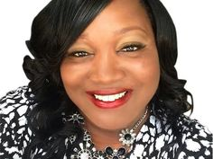 Join us for an eye- opening conversation with Prophetess/Media Personality Tamiko Stewart stops by Good Deeds w/Dr. Renee Sunday   Today at 5:30 PM EST.