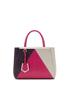 ab7c1b90573 34 Best Bags   Accessories images