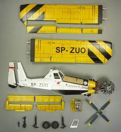 Waco Biplane, Rc Model Aircraft, Mercedes Stern, Bell X 1, Paper Aircraft, Balsa Wood Models, Bush Plane, Aviation World, Dioramas