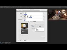 ▶ How to Use a Wacom Tablet Part 1 - YouTube
