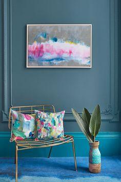 bluebellgray_Big-Rothesay_Wee-Rothesay-cushions_2