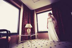 beautiful bride #brautkleid #hochzeitskleid #hochzeitsfotografie