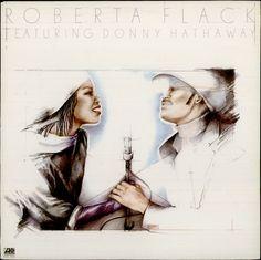 Roberta_Flack_&_Donny_Hathaway_-_Roberta_Flack_Featuring_Donny_Hathaway.jpg (500×499)