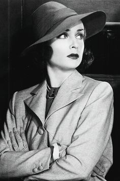 Carole Lombard in FOOLS FOR SCANDAL (1938)