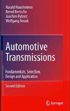 Manufacturing technology by pn rao mcgraw hill pdf and books pdf automotive transmissions book fandeluxe Images