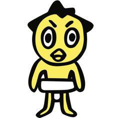 日本相撲協会公式