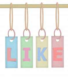5 key values for being a better person learnt from social media marketing