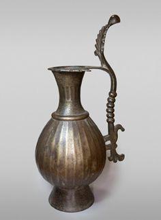 Islamic Metalwork   The Metropolitan Museum of Art