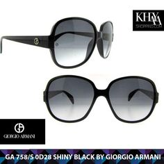 Authentic fashion designer #sunglasses only at http://khayashopping.com/ or   visit us at our store located in the Westgate Mall, Harare, Zimbabwe